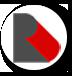 Eliografia Rossi Logo